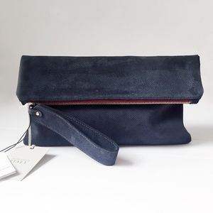 Statement Clutch - VITTORIA by VIDA VIDA